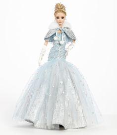A Dutch Barbie collector in Holland Barbie Wedding Dress, Barbie Gowns, Doll Clothes Barbie, Barbie Doll House, Barbie Dress, Barbie Blog, Bollywood, Beautiful Barbie Dolls, Barbie Patterns