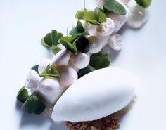 Copenhagen's Noma Named World's Best Restaurant, Dethroning Spanish elBulli