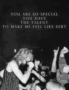 Dirt - Alice in Chains
