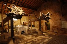 Aldeias Históricas de Portugal | Historical Villages of Portugal - Idanha-a-Velha