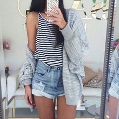 Immagine tramite We Heart It https://weheartit.com/entry/173737950 #clothes #fashion #outfit #outfits