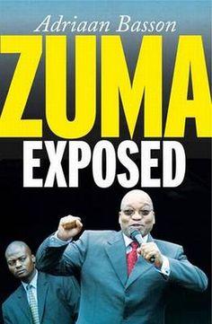 President Zuma that is