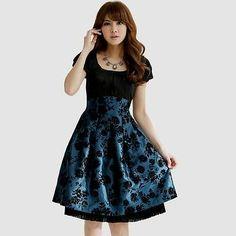 Shimmery-Party-Semi-Formal-Prom-Long-Girls-Dress-Sz-12-yr-Teen ...