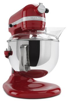 1000 Images About Best Mixer For Bread Dough On Pinterest