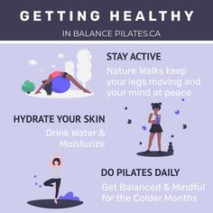 Brain Injury Recovery, Posture Exercises, Fitness Exercises, Foods For Brain Health, Pilates Instructor, Meeting New Friends, Walking In Nature, Writing Services