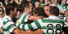 #StanJames make #Celtic 7/2 to beat 4/5 #Juventus (Coral) in the Champions League whilst Valencia are favourites to beat PSG.