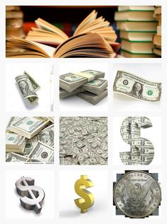 Vote to Win: my dolar sign li'st $ Napkin Rings, Sign, Reading, Create, Books, Libros, Book, Signs, Reading Books