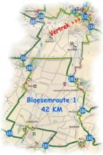 Klik op de afbeelding om de link te volgen Biking, Camper, Cycling, Luxembourg, Blogging, Caravan, Bicycling, Bicycling, Motorcycles