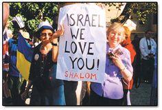 christians_for_israel.jpg (367×250)