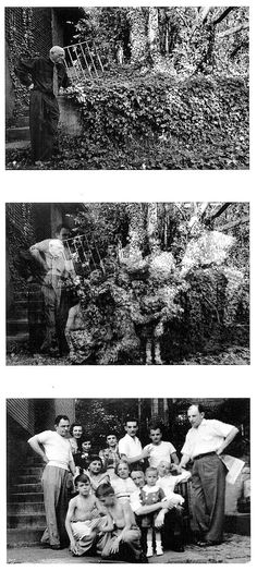 Duane Michals pages through scenes and verse of his McKeesport childhood Sequence Photography, Dreamy Photography, Artistic Photography, Black And White Photography, Conceptual Photography, Mia Farrow, Robert Redford, Dossier Photo, Photo Sequence