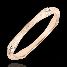 Argent Sterling 925 Infinity Noeud Love Design Cubique Zircone Promesse Bague 8 mm Tailles 4-12