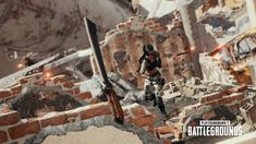 PubG mobile hack {Have a peek at this web-site Wallpaper Backgrounds, Iphone Wallpaper, Am I Dreaming, App Hack, Hd Widescreen Wallpapers, Gaming Tips, All Mobile Phones, Android Hacks, Most Beautiful Wallpaper