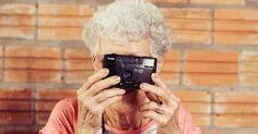 7 tips para el cuidado de la piel en mujeres mayores, ¡apunta!