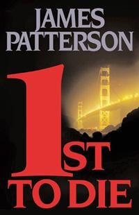 Love James Patterson - and the Women's Murder Club is a great series of thriller books. I Love Books, Great Books, Books To Read, My Books, Film Music Books, Audio Books, Roman, James Patterson, Mystery Books