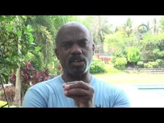 What the Bible Says: Sabbath Observance - YouTube