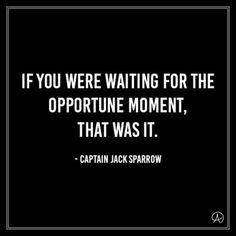 100 Johnny Depp Funny Captain Jack Sparrow Quotes 92