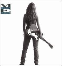 Never Enough - Melissa Etheridge