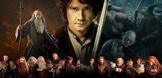 Confira uma cena deletada de 'O Hobbit: uma jornada inesperada'