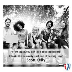 Scott Kelly, Car Insurance, Politics, Photo And Video, People, Instagram, People Illustration, Folk
