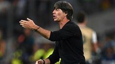 رکورد بی نظیر لوو با پیروزی آلمان در جام کنفدراسیون ها