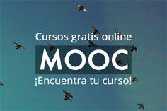 MOOC Archives - Nerdilandia