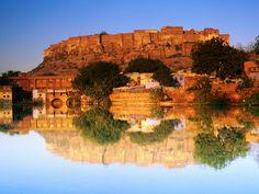 Wallpapers Rajasthan India | Wallpapers Sitios de India | Galeria de Wallpapers para Pc, Tablets y Celulares | El-Buskador.com | Directorio web hispano gratuito