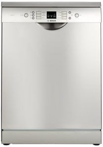 The Only Best Dishwasher In India 2019 With Reviews