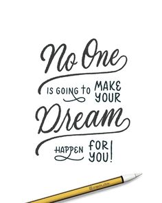 Need You, Simple Designs, Hand Lettering, Dreaming Of You, Motivational Quotes, Shit Happens, Instagram, Illustration, Inspiration