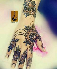 Booking for henna services,, Call / Ain, UAE Arabic Bridal Mehndi Designs, Modern Henna Designs, Rose Mehndi Designs, Khafif Mehndi Design, Mehndi Designs For Girls, Mehndi Designs For Beginners, Mehndi Design Pictures, Mehndi Designs For Fingers, Finger Henna Designs