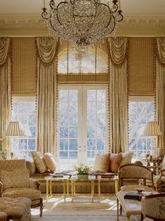 Luxurious Living Room [ MexicanConnexionForTile.com ] #interior #Talavera #handmade