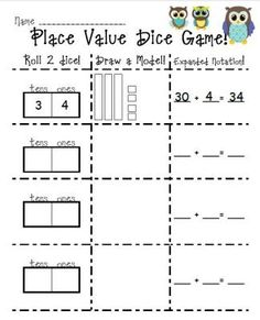 blank student fraction wall math pinterest fractions equivalent fractions and fraction wall. Black Bedroom Furniture Sets. Home Design Ideas