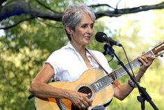 67 Best Joan Baez Images In 2012 Joan Baez People