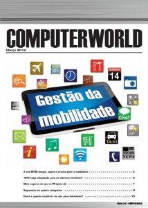 Dossier: Gestão da Mobilidade e BYOD