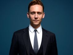 YAY!!!  Tom Hiddleston voted Sexiest Man Alive 2013!  |  Thanks to all of you who voted (multiple times)!!
