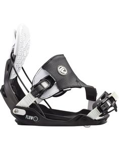 dbf72ebc5a 7 Best Rear Entry Bindings images