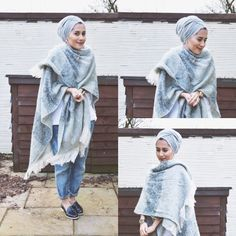 Iconosquare – Instagram webviewer  Check out our hijab tutorial http://www.lissomecollection.co.uk