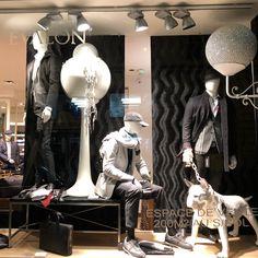 #ModeHomme #Paris. Découvrez un grand choix de costumes, vestes, pantalons, chemises, parkas...chez Evalon Paris.  Boutique de #VêtementsHomme. 10, rue d'Aboukir 75002 Paris.