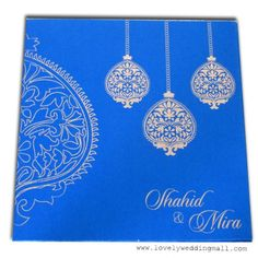 1010 Hindu Wedding Cards, Indian Wedding Invitations