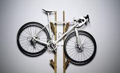 Wallpaper* Handmade 2013 Travel Bike by Explorateur and Rapha
