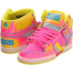 Laci threatened to buy these.  These are womens - not kids.