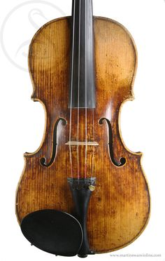 A Prague violin circa 1830 Gary Hersh - Das Heil Violin Photography, Violin Art, Violin Music, Weekend Film, Best Guitar Players, Learn To Play Guitar, Guitar Tabs, Music Love, Playing Guitar