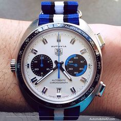 77 best tag heuer wrist check images tag heuer clocks watches rh pinterest com