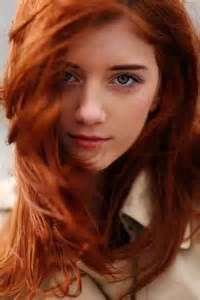 scottish girls redhead Beautiful