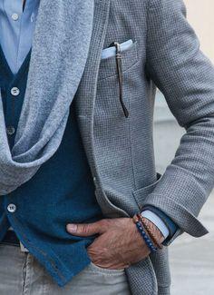 Inspiration | Filippo Loreti // Watch brand inspired by Italy: http://filippoloreti.com/