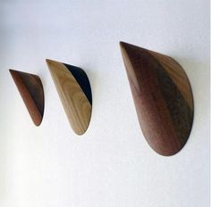 wooden accessories - Google Search