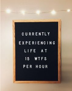 Looking for for inspiration for good morning motivation?Check this out for unique good morning motivation inspiration. These amuzing pictures will make you happy. Felt Letter Board, Felt Letters, Word Board, Quote Board, Message Board, Quotes To Live By, Me Quotes, Funny Quotes, Quotes Quotes