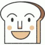Cartoon, Activities, Cute, Character, Crack Crackers, Engineer Cartoon, Kawaii, Cartoons, Comics