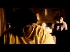 Precious - Das Leben ist kostbar - Trailer (HD) - Deutsch / German - YouTube