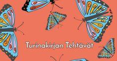 TurinakirjaB.pdf