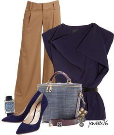 LOLO Moda: Elegant women's fashion